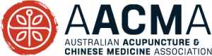 AACMA Australian Acupuncture & Chinese Medicine Association